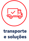transporte e soluções
